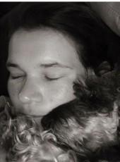 emilie, 33, France, Lyon
