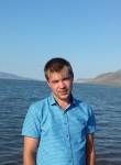 Aleksey, 33, Krasnoyarsk