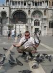 Anatol, 43 года, Тюмень