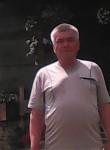 Kovalyuk Vladimir, 60  , Koryazhma