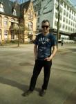 Alexander Antonenko, 44  , Bad Oeynhausen