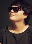 Marina, 57  , Tbilisi