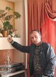 aleksey, 49  , Bryansk