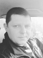 vitaliy, 40, Ukraine, Kharkiv