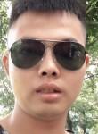 Đoanf, 26  , Son Tay