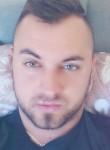 Darko, 28  , Travnik