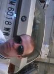 Vovan, 29  , Moncada