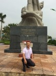 TRẦN ANH DŨNG, 48  , Thanh Pho Thai Binh