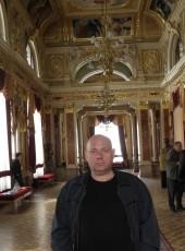 Yuriy, 51, Ukraine, Dnipr