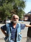 Sergey, 61  , Belorechensk