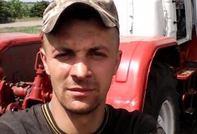 Aleksey, 28 - Just Me