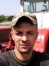 Aleksey, 27, Ukraine, Kryvyi Rih