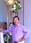 Nguyen tùng sơn, 58  , Nha Trang