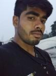 Rahul Singh, 25  , Gorakhpur (Uttar Pradesh)
