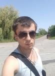 Vlad, 26, Kiev