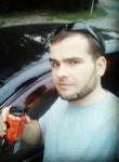Dmitriy, 29, Almaty