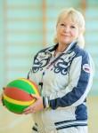irina, 54, Volgodonsk