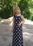 Ravshana, 48, Tokmok