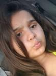Janelys, 18  , Ponce