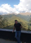 Nikolay, 38  , Adler