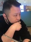 只为你做我影子, 35  , Zhuzhou