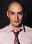 Алекс, 36, Moscow