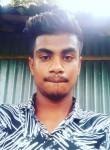 SalamAhmen, 55  , Dhaka