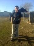 Aleksey, 27  , Yuzhnouralsk