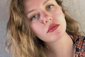 ϺỖĤÃϻϻẸĎ, 22 - Just Me