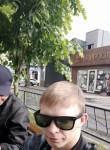 Yurets, 24  , Simferopol