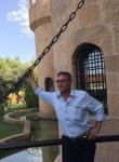 moises  ato garcia, 47  , Murcia