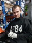 Maks, 29  , Kolpino