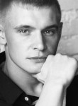 Dmitriy , 30  , Barnaul