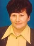 Vera, 75  , Zhmerynka