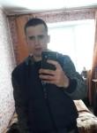 Viktor, 22  , Chashniki