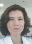 Iryna, 39  , Dubai