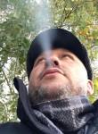 Maksim, 40  , Ufa