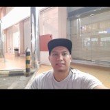 Glenn dave, 30  , Davao