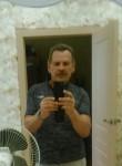 Mikhail , 61  , Raduzhnyy