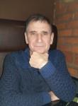 Andrey, 58  , Nakhodka
