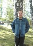 Андрей, 20 лет, Краснопілля