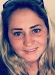 Margarita, 23  , Primorskiy