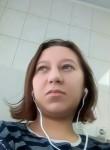 Елена, 24  , Rylsk