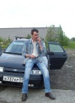 Vitaliy, 48  , Kashary