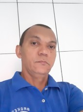 Manoel Pedro, 34, Brazil, Sao Paulo