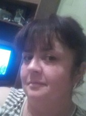 olga, 51, Russia, Dedovsk