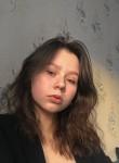 Elena, 19, Vologda