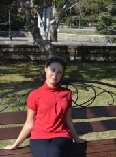 Olga, 41, Russia, Feodosiya