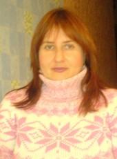 Elena, 50, Ukraine, Odessa