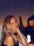 Lisan, 31  , Ljubim